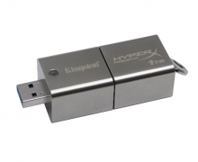 Kingston 1TB Speicherstick USB 3.0