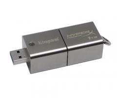Kingston 1TB Speicherstick USB 3.0