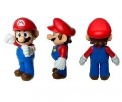 Super Mario Big Size Sammelfigur