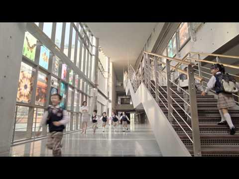Display Centric World: Wie sich Samsung die Zukunft vorstellt